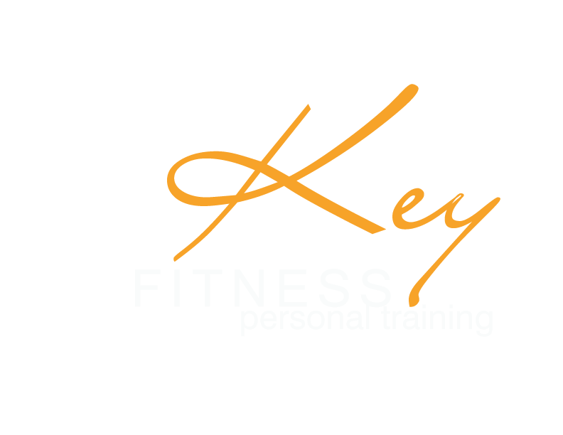 Key Fitness Training